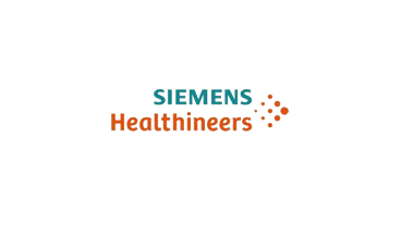 Case Study on Siemens Healthineers | Demand Solutions