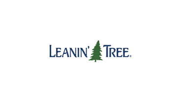 Greetings to a New ERP System: Leanin' Tree, a manufacturer and distributor of greeting cards, plans to implement a new enterprise resource planning system, but keep Demand Solutions Forecast Management as its forecasting solution.