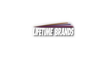 Lifetime Brands Brings Future to Focus: Fast-growing Lifetime Brands, whose products include a variety of household names and household items, tracks some 14,000 different items, keeps production on schedule and big retail customers happy