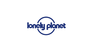 The Planet's Forecast: The robust forecasting provided by Demand Solutions has given Lonely Planet Publications efficiency and flexibility